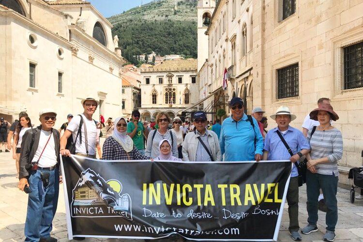 private bosnia tours