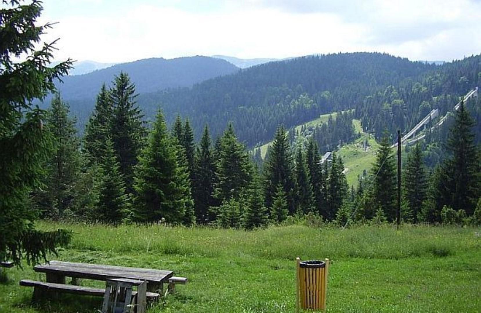 bosnia tourism
