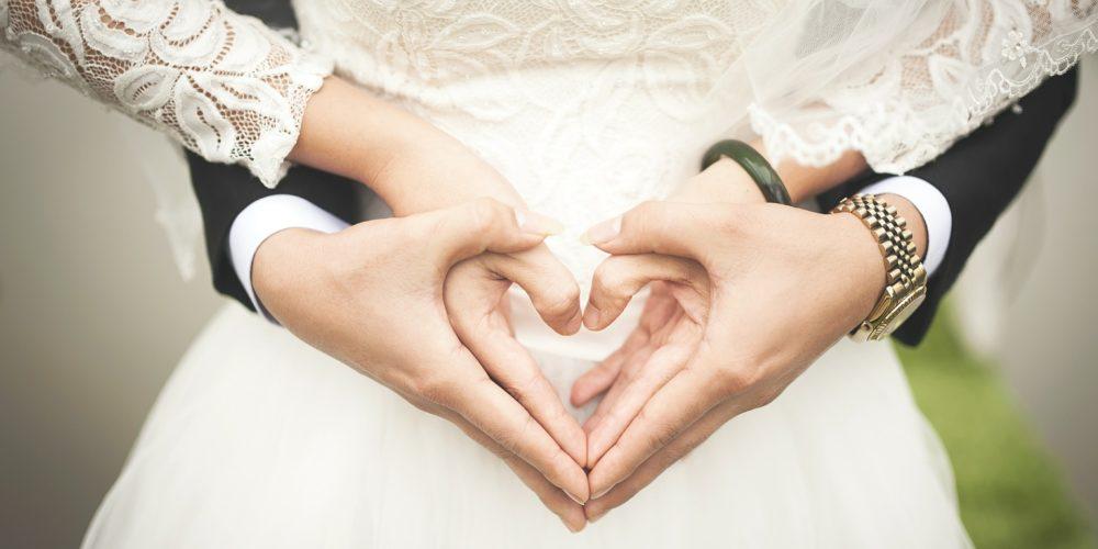 honeymoon bosnia