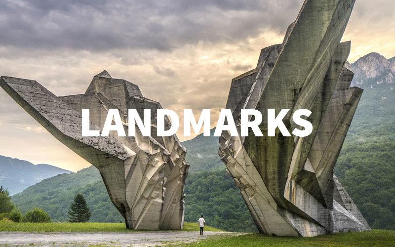 landmarks-invikta