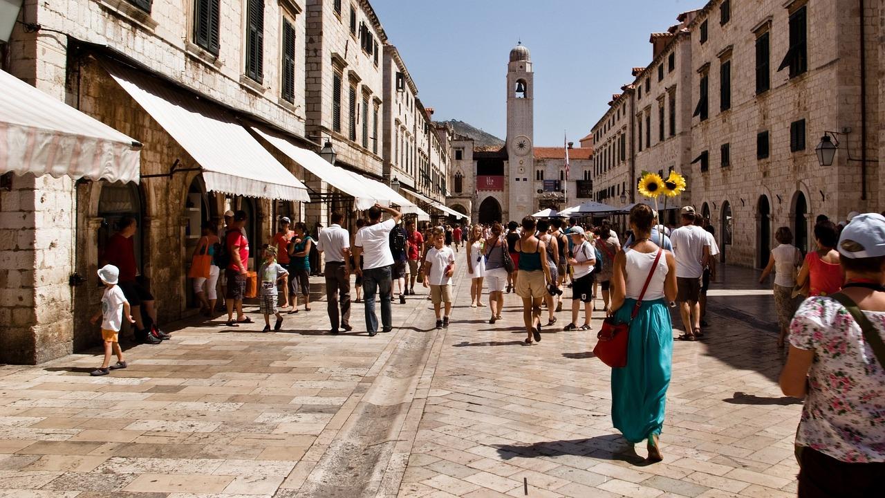 visit bosnia